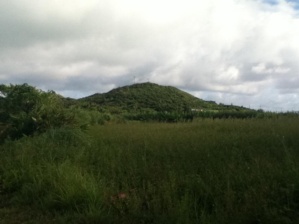 小浜島 うふだき荘