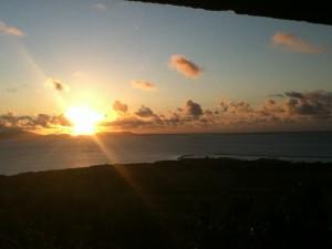 2011 8 16 Sunrise