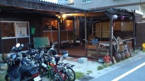 民宿アガイ浜6